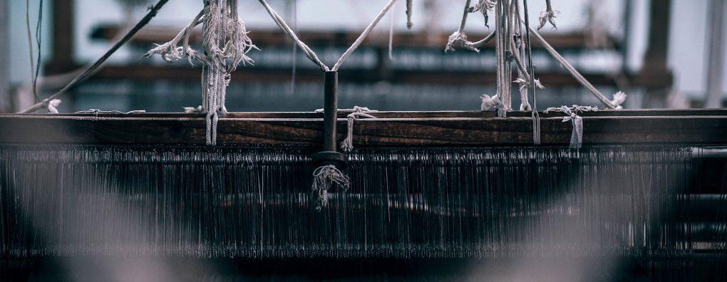 yarn-portada-almacen-distribuidor-de-hilos-marrahi